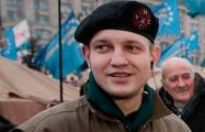 Активисты призывают почтить память Михаила Жизневского