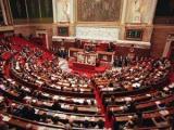 Французский парламент одобрил повышение пенсионного возраста
