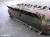 У берегов Норвегии нашли советский шпионский буй