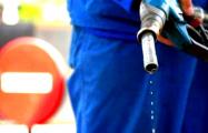 Цены на нефть могут взлететь: что будет с бензином на белорусских заправках?