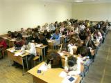 Министерство образования Беларуси оптимизирует сеть ссузов и ПТУ