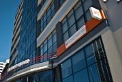 Белорусские банки разработают новые линейки депозитов