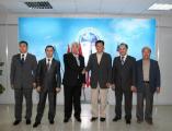 Культурный обмен между Беларусью и Китаем способствует лучшему взаимопониманию народов