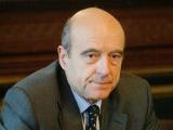 Франция предложила ввести политическое руководство операцией в Ливии