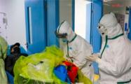 «Защититься нечем»: как в РФ врачей обвиняют в заражении коронавирусом