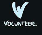 Срок подачи заявок для желающих стать волонтерами Евро-2012 продлили до 16 октября