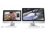 Apple растянула экран iMac до 27 дюймов