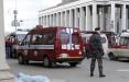 Взрыв на «Октябрьской»: 10 фактов и выводов о теракте в метро