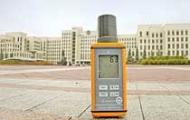Радиоактивную плитку с площади Независимости уложат в другом месте?
