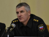 Оплата долгов через интернет появится в России до конца 2011 года