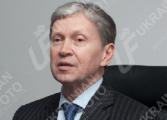 Конкурсы по продаже госакций двух ОАО состоятся в Минске 9 ноября