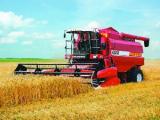 Сотрудники КГК вынуждены были организовать доставку удобрений со склада в хозяйство Ушачского района