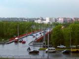 Могилеву предстоит много сделать, чтобы стать культурной столицей Беларуси и СНГ - облисполком
