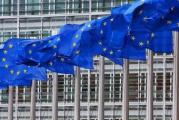 """У ЕС и """"Восточного партнерства"""" разошлись мнения о Беларуси"""