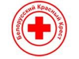 Более 300 пострадавших от теракта в метро и их родственники получают психосоциальную поддержку волонтеров БОКК