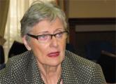 Немецкий депутат: На родственников расстрелянных давят
