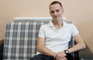 Арестован Николай Дедок