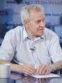 Переход Беларуси крынку - внешний фактор решающий