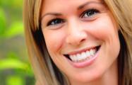 Назван самый полезный для улыбки продукт