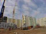 Госдолг Беларуси на 1 сентября возрос на 6,7% до Br75,3 трлн.