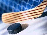 Зал хоккейной славы будет учрежден в Беларуси