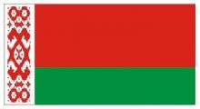 КГК Беларуси установил нарушения в использовании средств бюджета Союзного государства