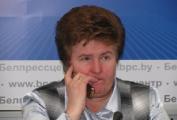 Минсельхозпрод Беларуси отмечает низкое качество картофеля в хозяйствах населения