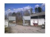 Земельные участки под жилье в Беларуси можно будет использовать для предпринимательской деятельности