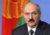 В Баку презентуют книгу, посвященную инаугурации Президента Беларуси