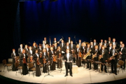 Британская рок-группа ELO вместе с Президентским оркестром Беларуси даст концерт в Минске 6 ноября