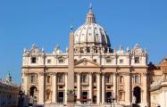 В Ватикане проведут первый в истории страны форум программистов