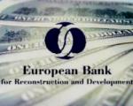 ЕБРР рекомендует белорусским властям реформировать частный сектор