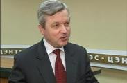 Анатолий Тозик хочет прижать необоснованных  жалобщиков