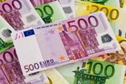 На торгах 13 марта евро заметно вырос