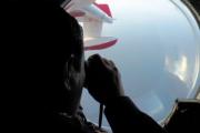 Индия приостановила поиски малайзийского «Боинга»