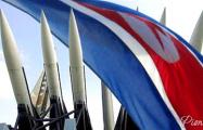 АВС News: Новые ракеты КНДР похожи на российский комплекс «Искандер»