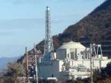 Япония перезапустила отключенный 14 лет назад ядерный реактор