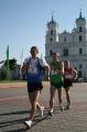 Денис Симанович стал победителем международного турнира по спортивной ходьбе памяти Петра Починчука