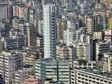 Пятеро рабочих погибли в строящемся небоскребе