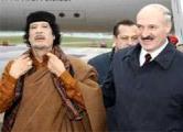 Белорусские власти считают Ливию «ключевым партнером» в арабском мире