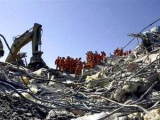 В результате землетрясения в Турции погибли семеро