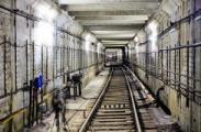 Задержан телефонный террорист, остановивший метро в Минске