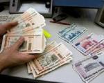 За задержку зарплаты ответственность усилится с 23 февраля
