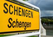 Совет ЕС утвердил новые правила въезда в Шенгенскую зону