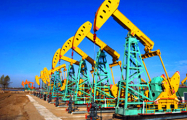 Цена на нефть марки Brent опустилась до $66,74