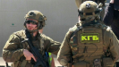 Литовская разведка утверждает, что КГБ Беларуси вербует литовских граждан