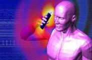 Белорусский трикотаж защитит от электромагнитного излучения