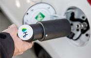 Швейцарские автомобилисты: Водород — бензин завтрашнего дня