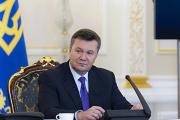 Президент Украины приказал освободить всех задержанных журналистов
