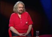 Умер ведущий «Программы А» Сергей Антипов